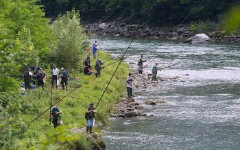 Pesca-Zogno7