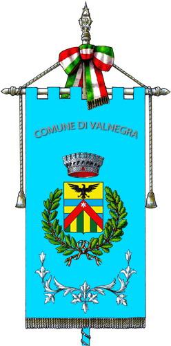 Valnegra-Gonfalone
