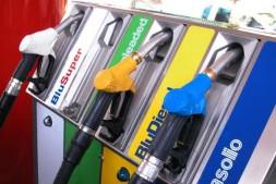 pompa-benzina-distributore