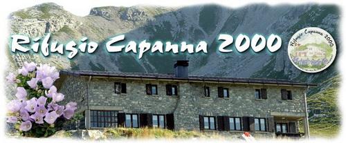 rifugio-capanna2000