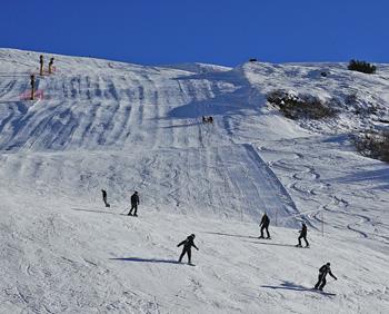 Sciare-Foppolo-Natale25