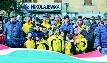 Trofeo-Nikolajewka-Lenna33