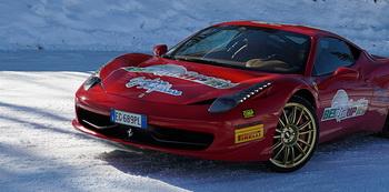 Ferrari-Oltre-il-Colle17