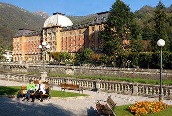grand-hotel1