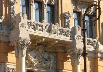 grand-hotel2bis