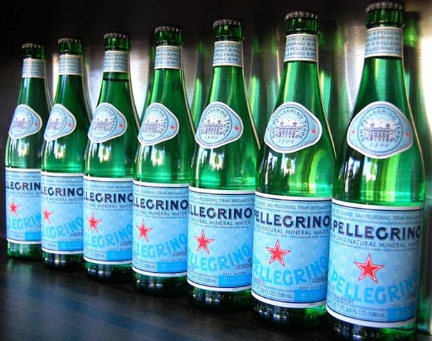 sanpellegrino-water